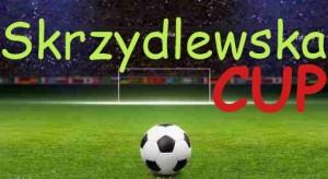 skrzydlewska_cup1